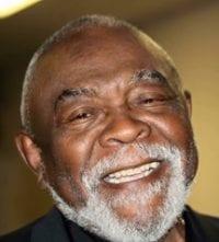 Apostle Edward Ramsey Obituary