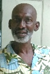 Calvin M. Waker Obituary