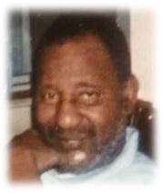 Cecil G. Allen Obituary