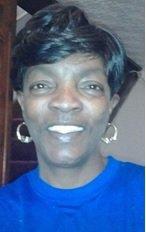 Clara L. Sanders Obituary