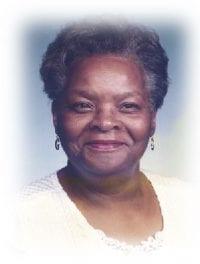 Gloria C. Dunham Obituary
