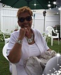 Juanita O. Jones Obituary