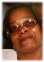 Martha A. Smith Obituary