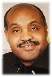 Mr. Hubert C. Gray III Obituary