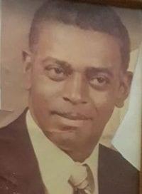Mr. Jeff E. Clark Obituary