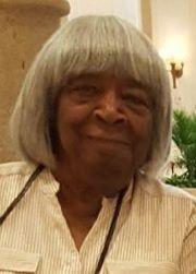 Ms. Delores C. Savage Obituary