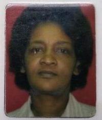 Ms. Mary Paul Obituary
