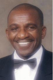 Robert L. Taylor Sr. Obituary