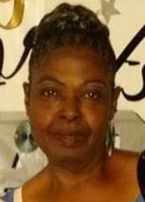Shirley E. Sloan Obituary