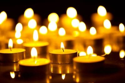 cremations services in Baltimore, MD