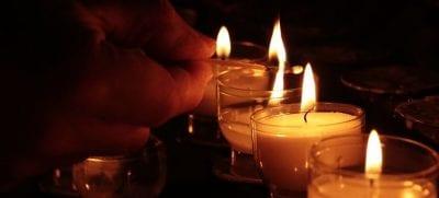 Baltimore, MD cremation
