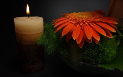 Baltimore, MD cremation services