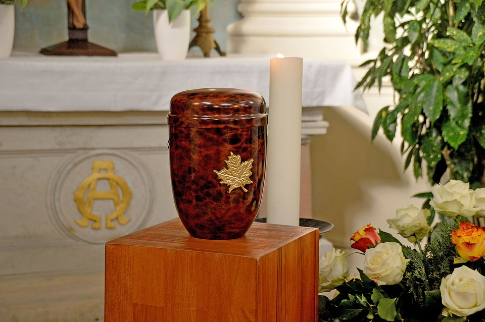 cremation services in Baltimore, MD